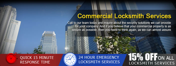 pooler Locksmith